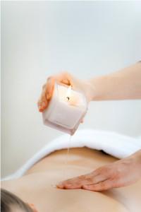 Physiotherapie in München: Wellness Anwendungen bei Physiopoint München Neuhausen