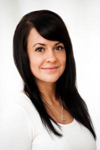 Sarah Drexel