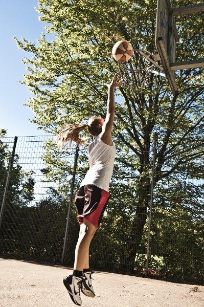 Sportphysiotherapie bei Physiopoint