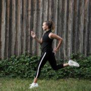 Spass am Sport - Sportphysiotherapie bei Physiopoint München Neuhausen